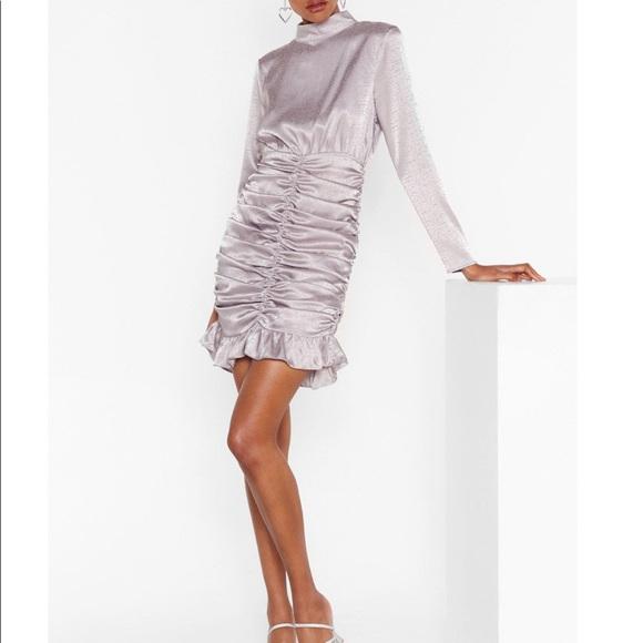 Nasty Gal Dresses & Skirts - NastyGal Dress